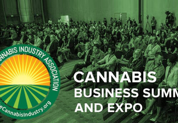 Cannabis Business Summit & Expo from NCIA