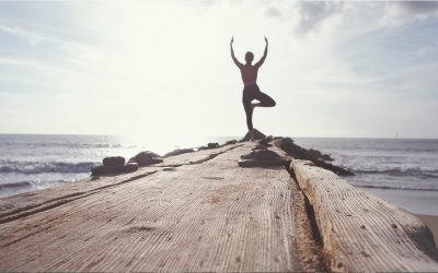 Cannabis and Yoga: Unlocking the Mind and Body