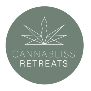 Cannabliss Retreats: The Future Of Cannabis