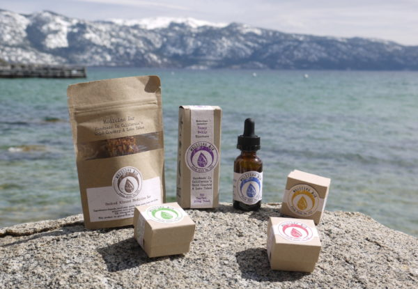 medicine box former product lineup