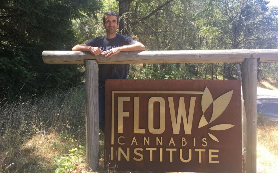 Bay Area Cannabis Retailers Aligning with the Trends