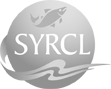 12_featured_mobile_syrcl