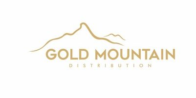 Medicine Box Monday Presents: Gold Mountain Distribution