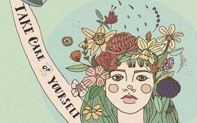 Self-Care with Cannabis
