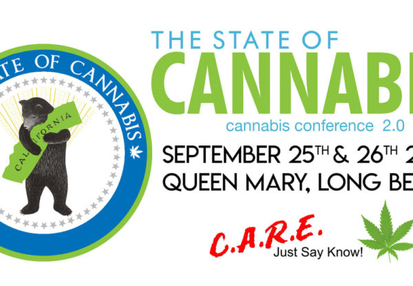 cannabis conference 2.0